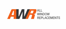 Aluminium windows, window replacement Melbourne