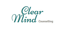 Clear Mind Counselling