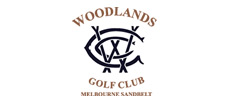 Woodlands Golf Club - Best Golf Course Melbourne