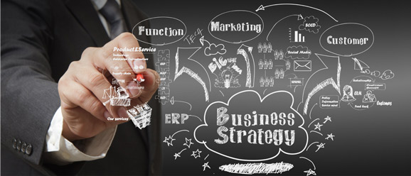 marketing-strategies-melbourne