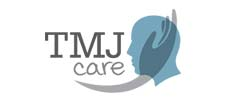 TMJ Specialist Melbourne - Jaw Pain Clinic