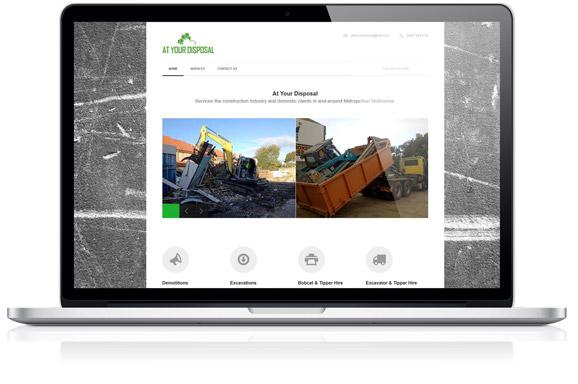 website-design-melbourne-atyourdisposal