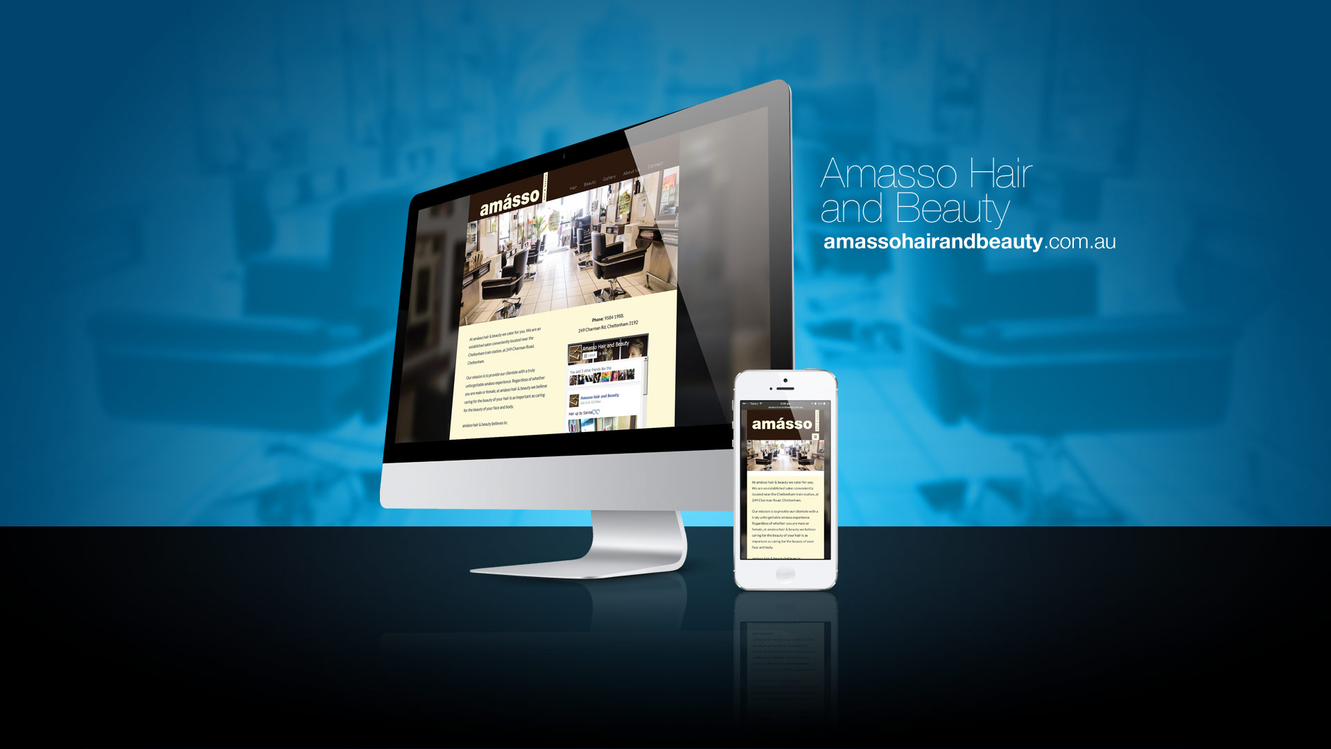 wordpress-website-design-melbourne_amassohair